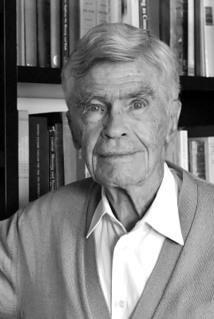 Mario Bunge Argentine philosopher