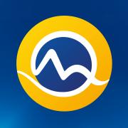 Výsledok vyhľadávania obrázkov pre dopyt Logo TV Markíza