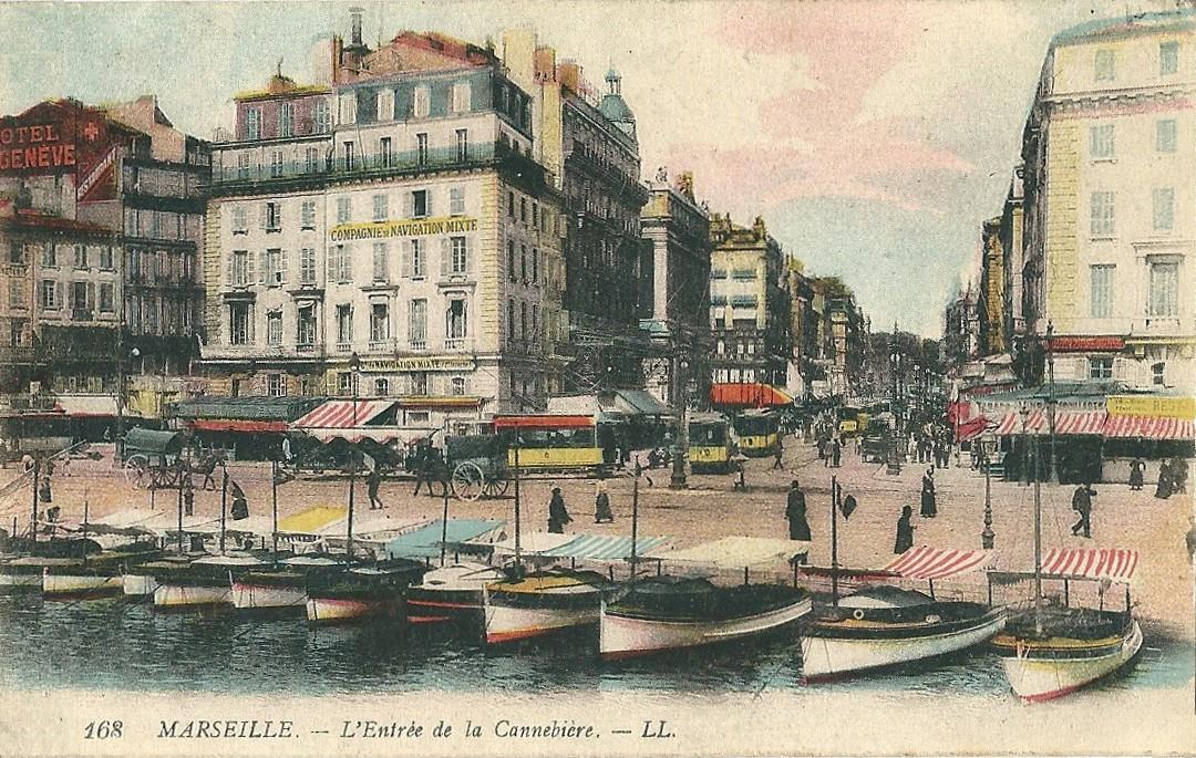 Marseille-CP-anté21-.jpg