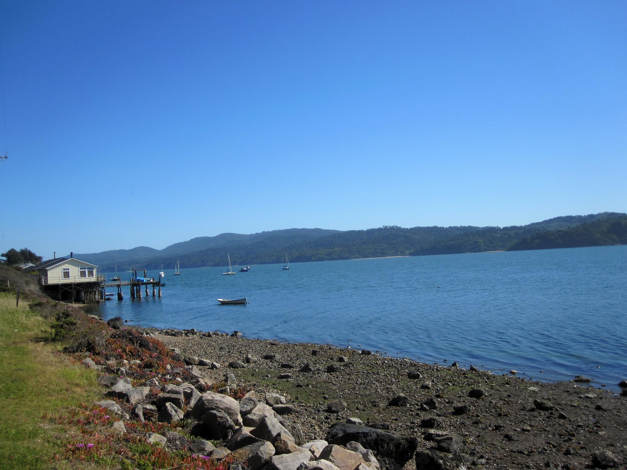 California Shoreline.jpg