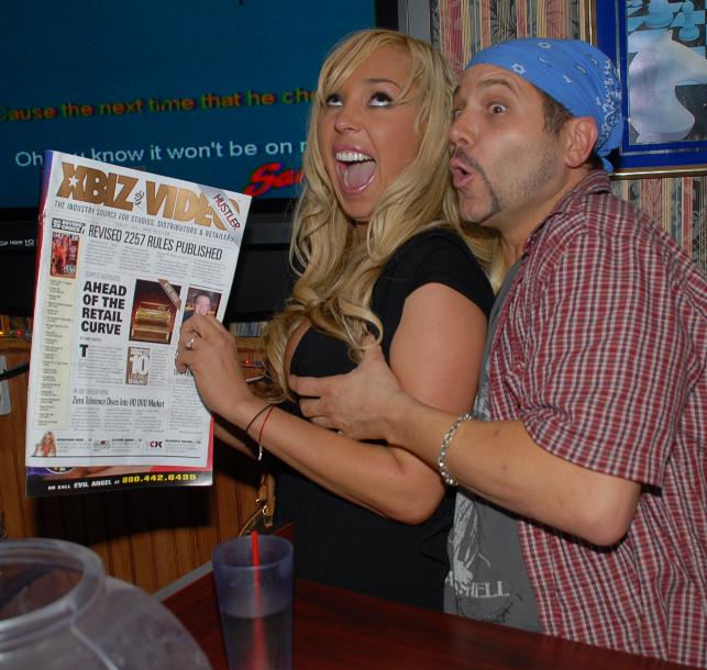 File:Mary Carey, Wankus Porn Star Karaoke 2007-10-02 10.