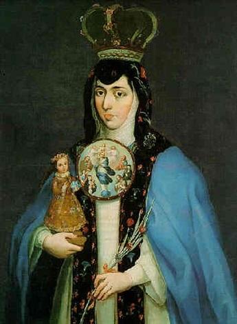 Как развлекались богатые девушки в 18 веке