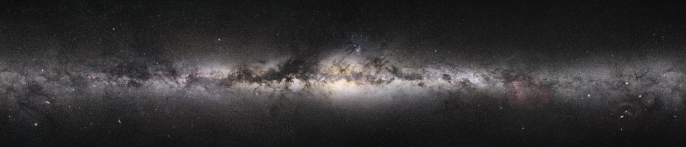 Milkyway pan.jpg