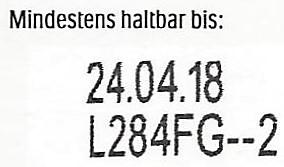File:Mindesthaltbarkeitsdatum Lebensmittel Dublo V10.jpg