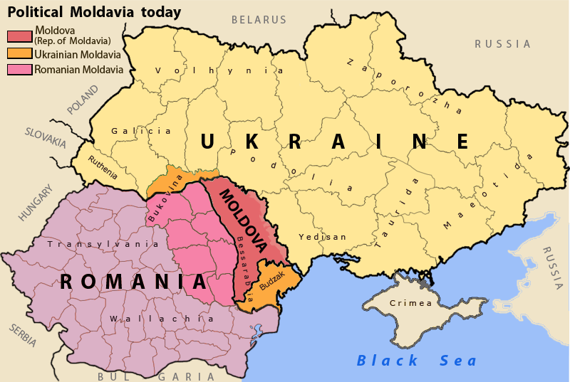 europe map wiki with Moldova  Dezambiguizare on 9342503296 also Bielorussia likewise Saracen dominions additionally File Epirus across Greece and Albania together with 8194940986.