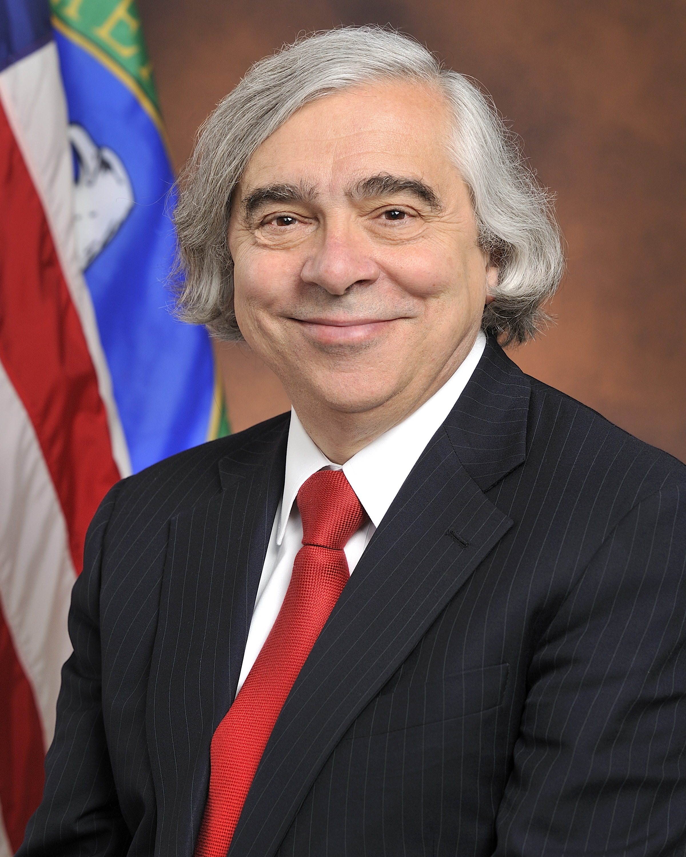 Presidential Cabinet 2008-2012