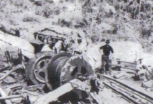Mining Accident Wikipedia The Free Encyclopedia