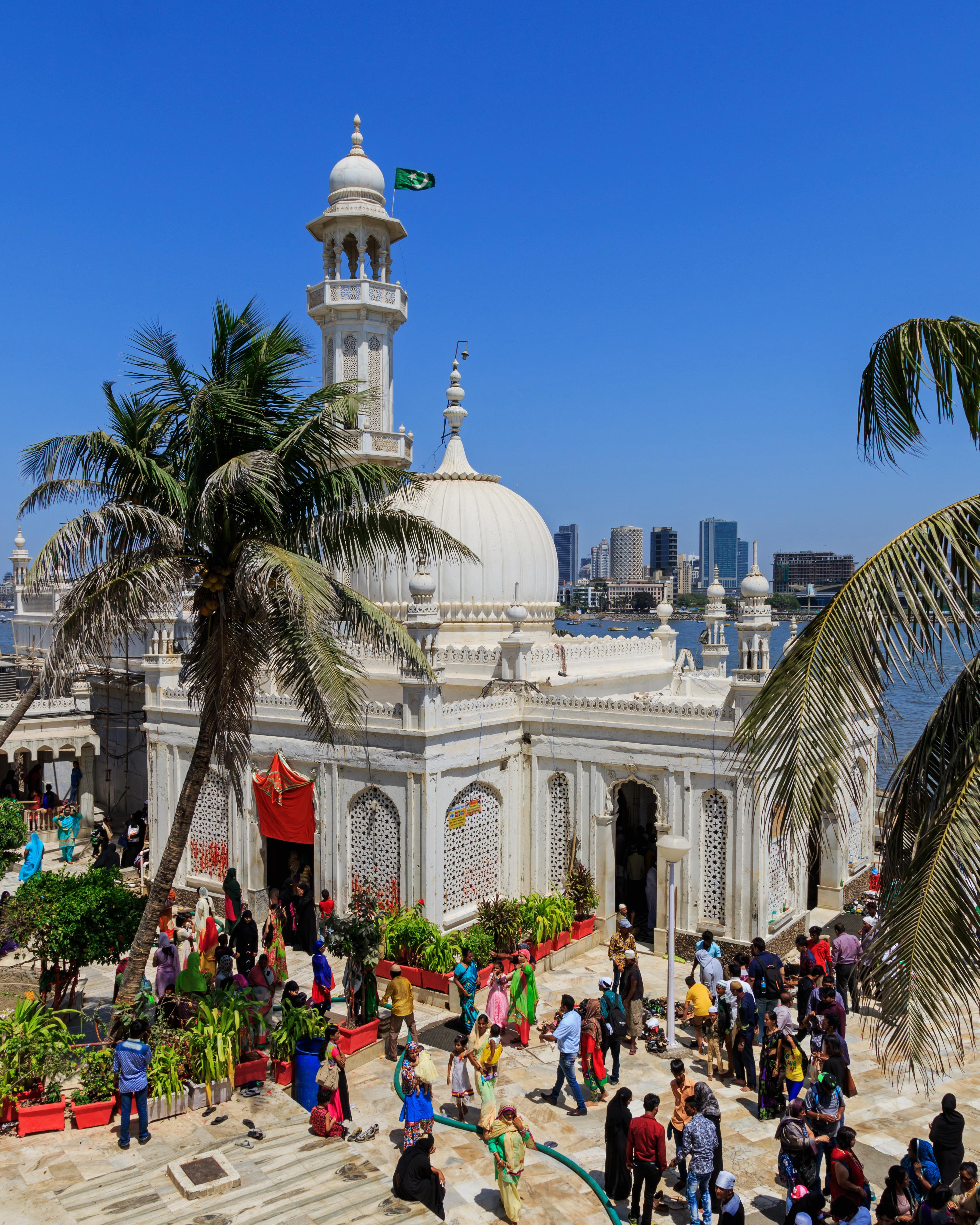 Mumbai  Wikipedia
