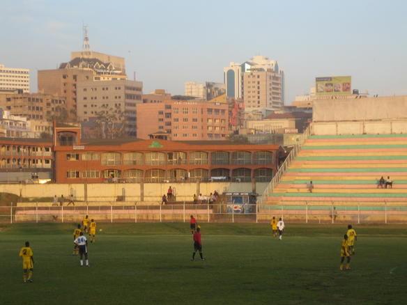 File:Nakivubo Stadium.jpg