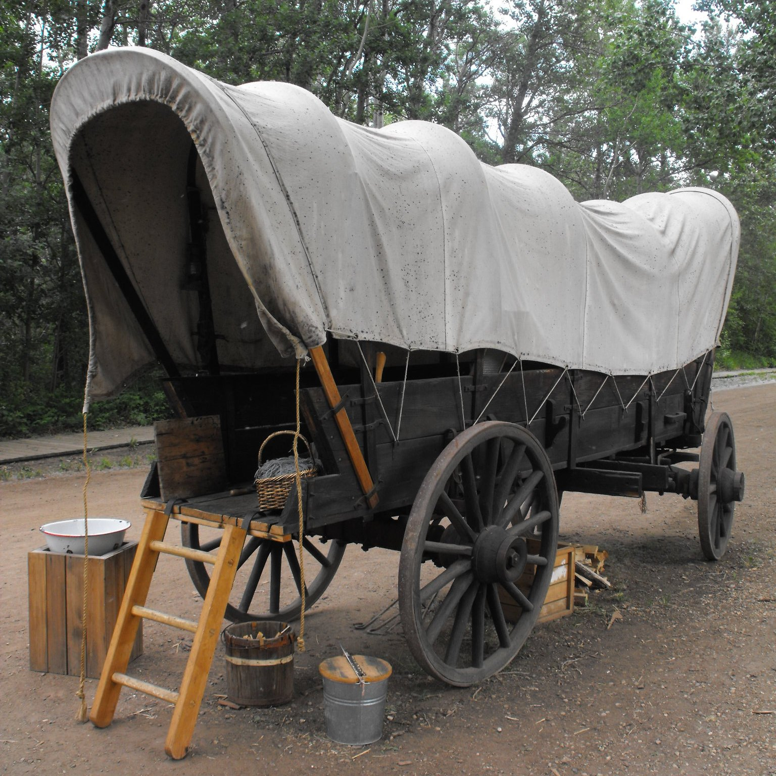 Covered Wagons Pictures - Sex Movies Pron-1590