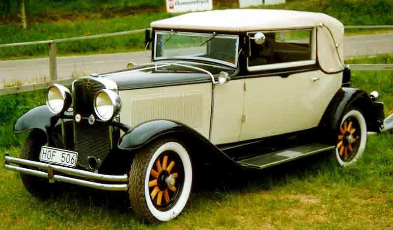 Nash_871_Convertible_Sedan_1931.jpg