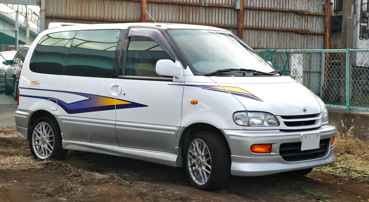 Sri Lanka Vs India Travel