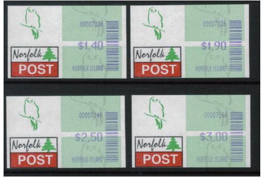 Norfolk Island stamp type 2.jpg