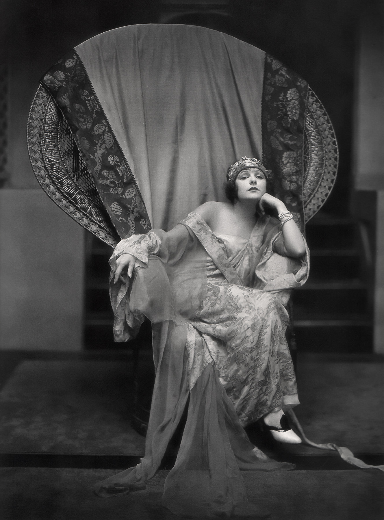 File Norma Talmadge Wikimedia Commons