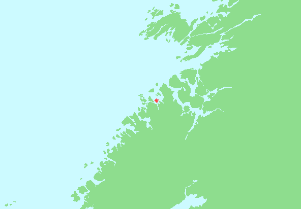 File:Norway - Lauvøya, Flatanger.png - Wikimedia Commons