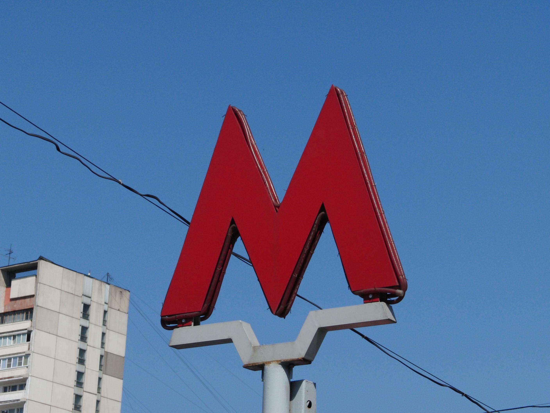 шлюхи на метро новогиреево
