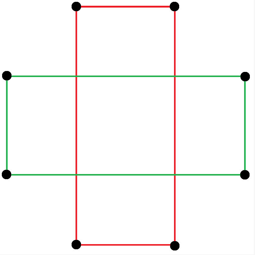 octagram rectangle compound.png