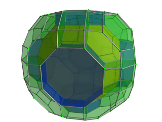 Omnitruncated tesseract-perspective-great rhombicuboctahedron-first-01.png