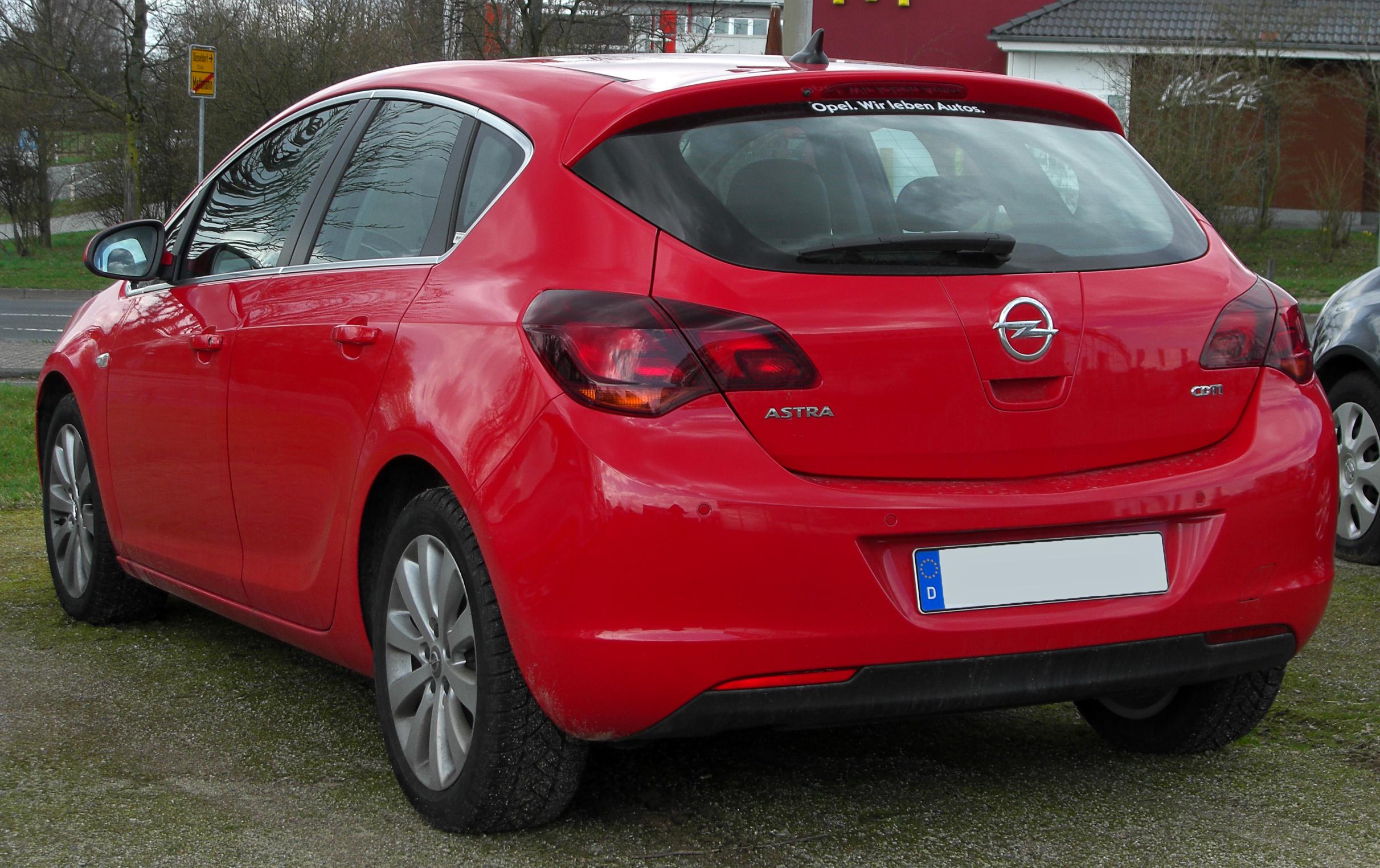 Schema Elettrico Opel Astra F : Schema elettrico opel astra f connettore tergicristalli