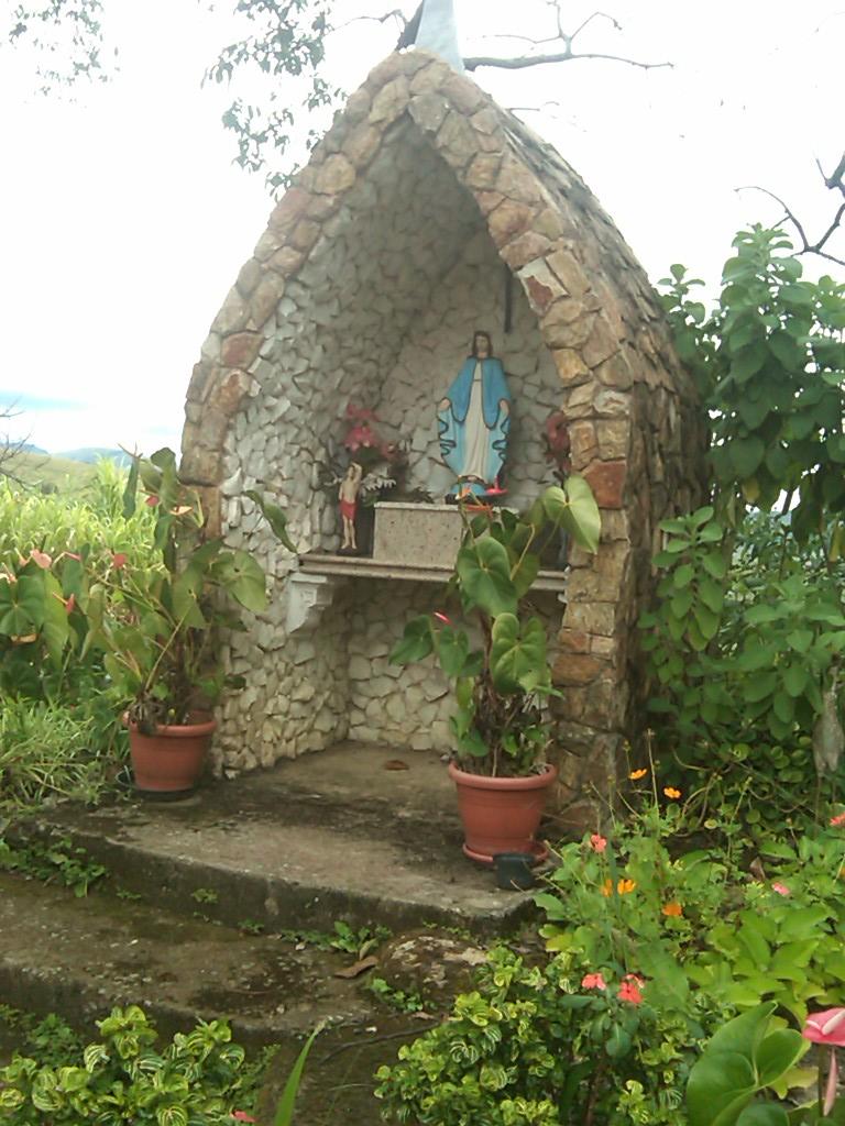 File:Oratório de Nossa Senhora das Graças.jpg - Wikimedia ...