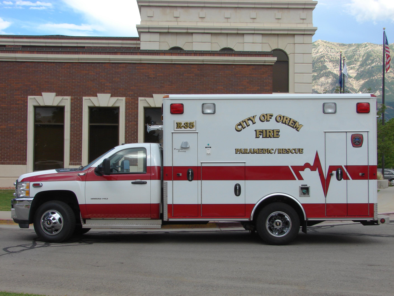 Orem_City_ambulance%2C_Utah