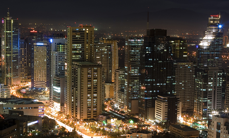File:Ortigas Tonight.jpg