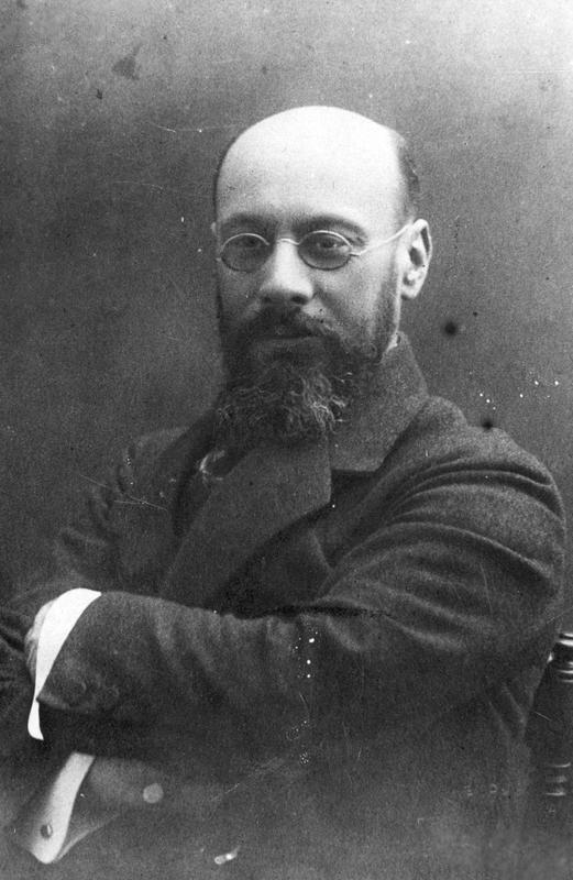 George Herbert Analysis