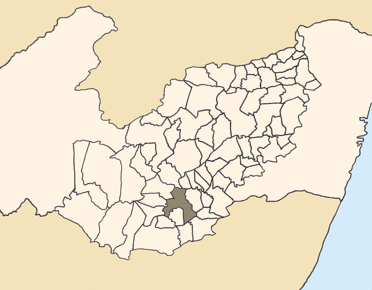 FilePEmapaGaranhunspng Wikimedia Commons - Garanhuns map