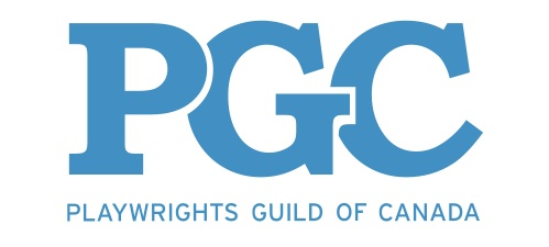 Prizes and awards for playwrights guild