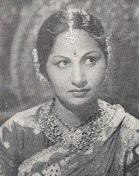 P. Kannamba - Wikipedia