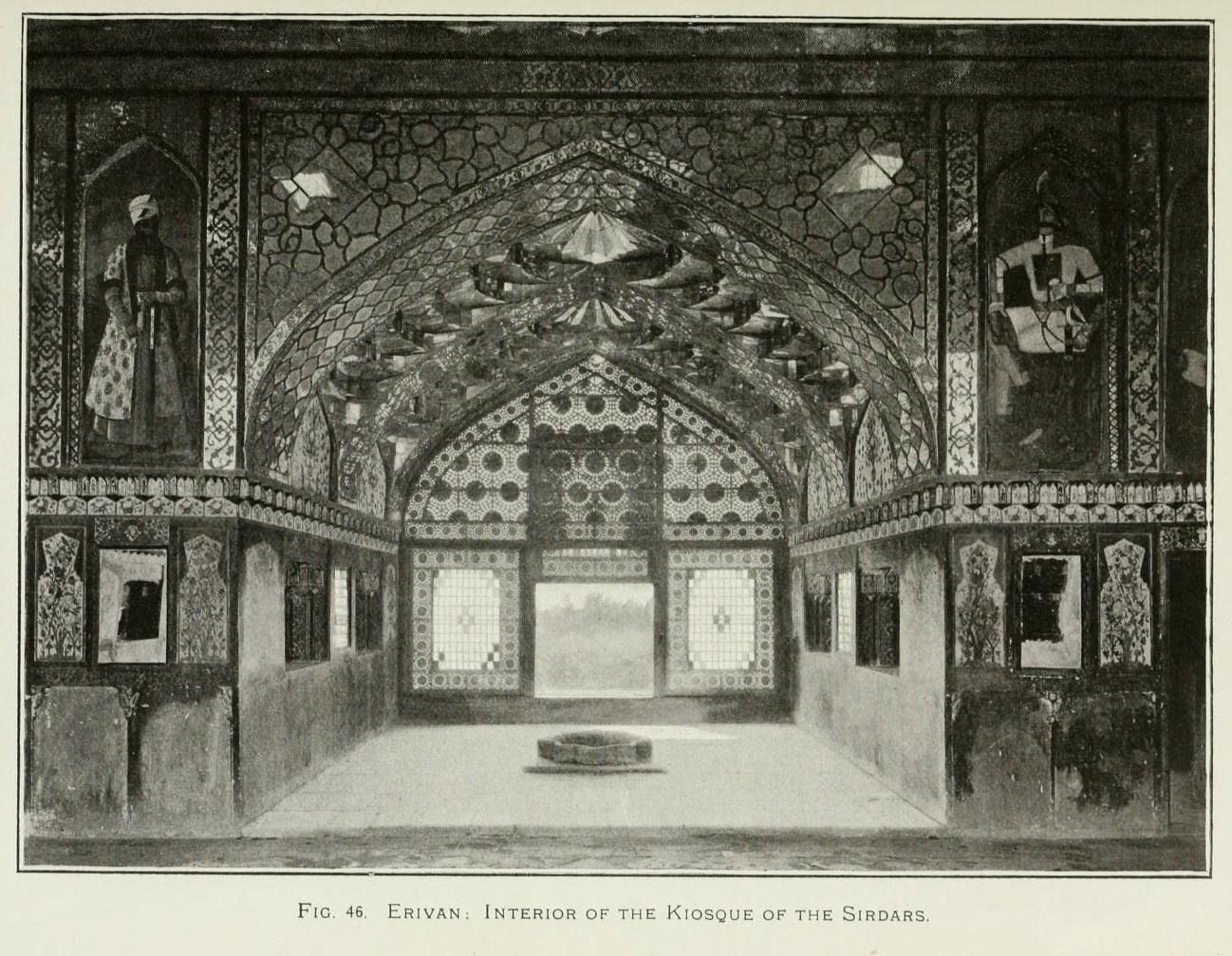 Palace of sardars yerevan.jpg