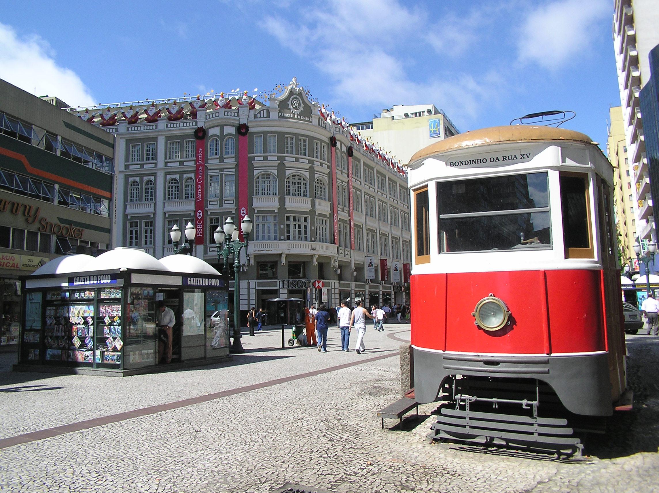 http://upload.wikimedia.org/wikipedia/commons/2/28/Palacio_Avenida_HSBC_3_curitiba_brasil.jpg