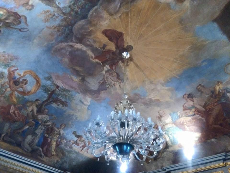 File palazzo guidi di bagno 02 jpg wikimedia commons - Palazzo turchi di bagno ...