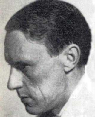 Paul Hedqvist