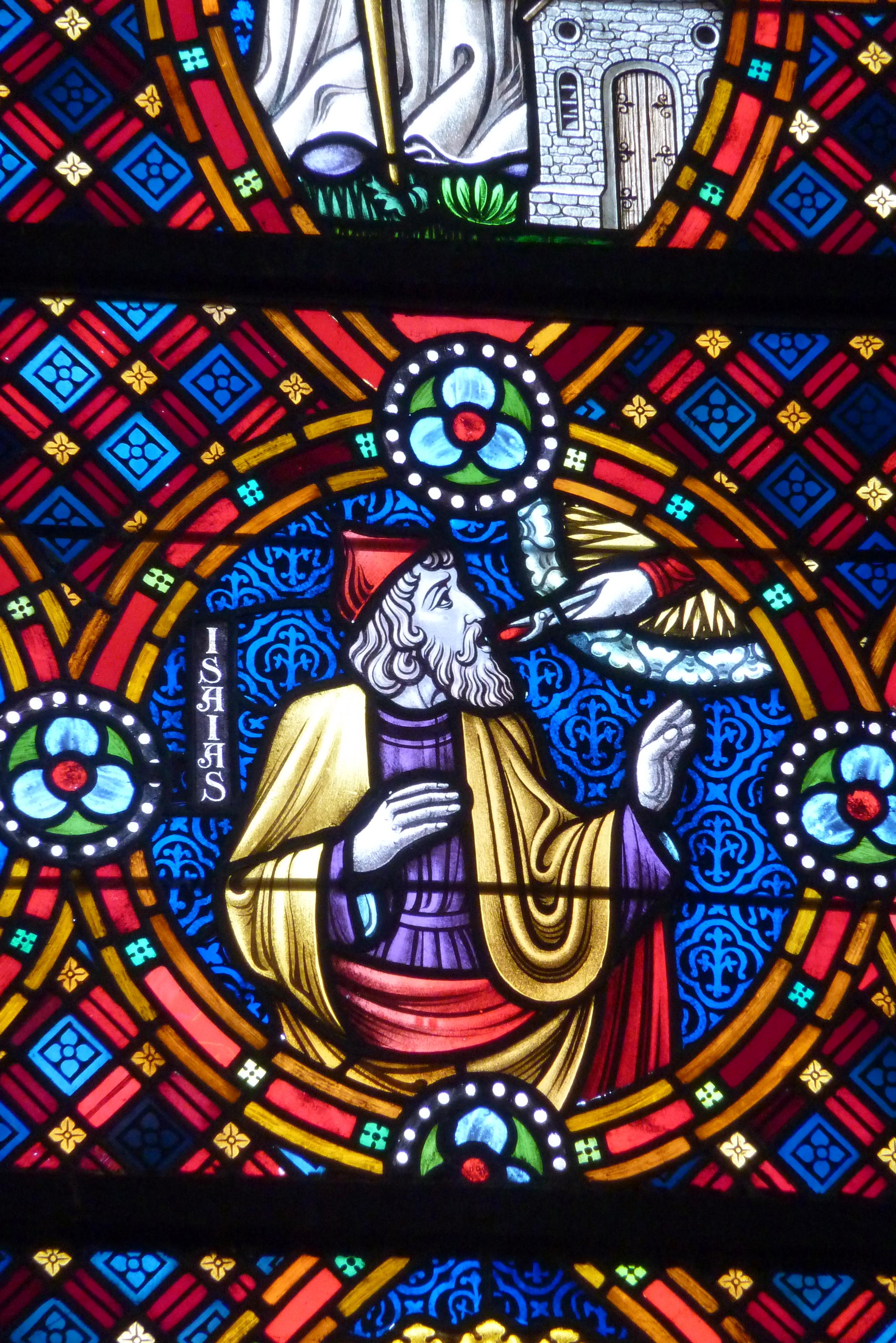 Petegem-aan-de-Schelde Sint-Martinuskerk 972.JPG