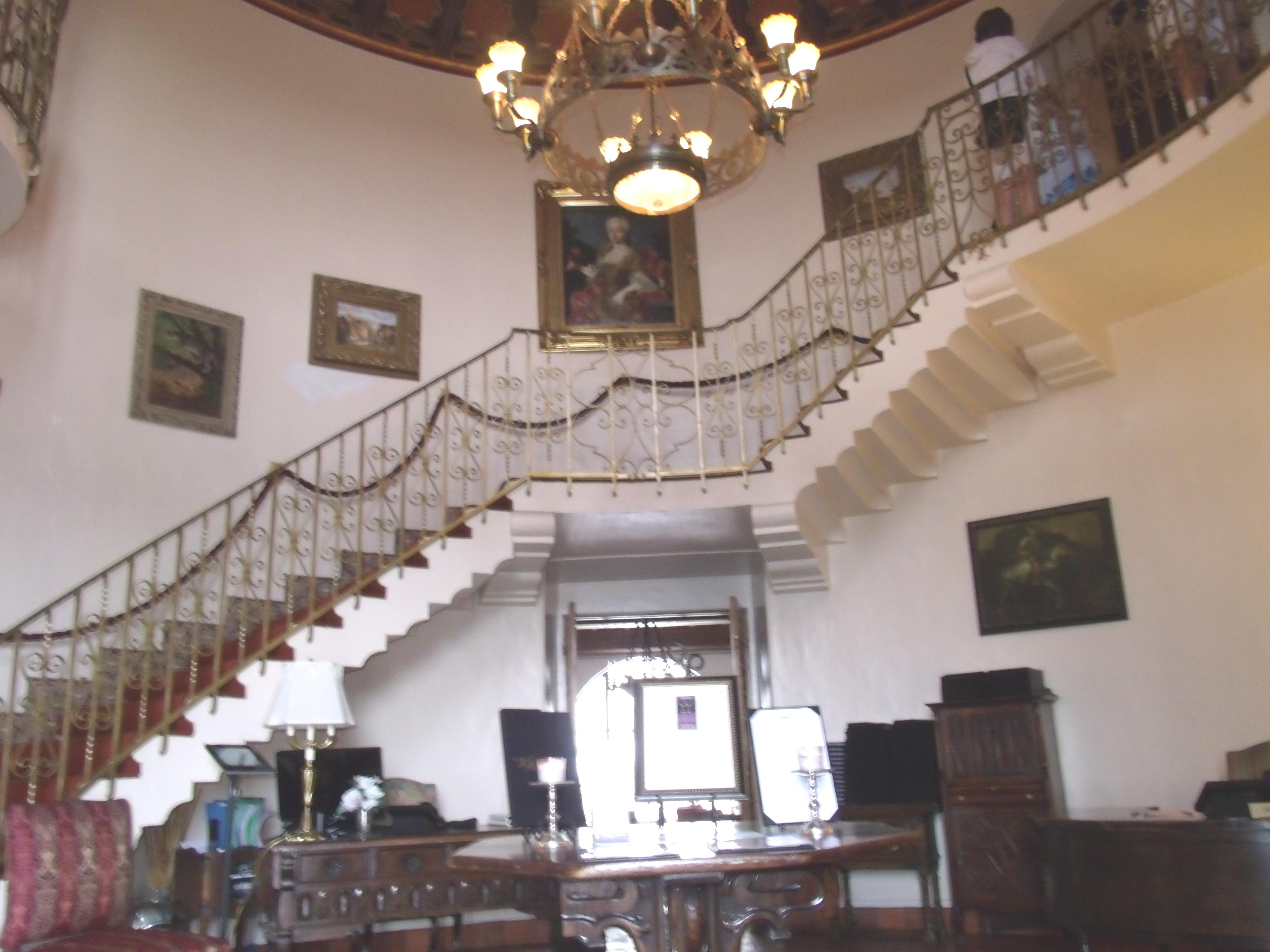 Phoenix-Wrigley Mansion-1929-3.JPG