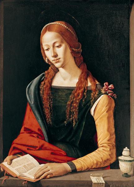 File:Piero di Cosimo 027.jpg