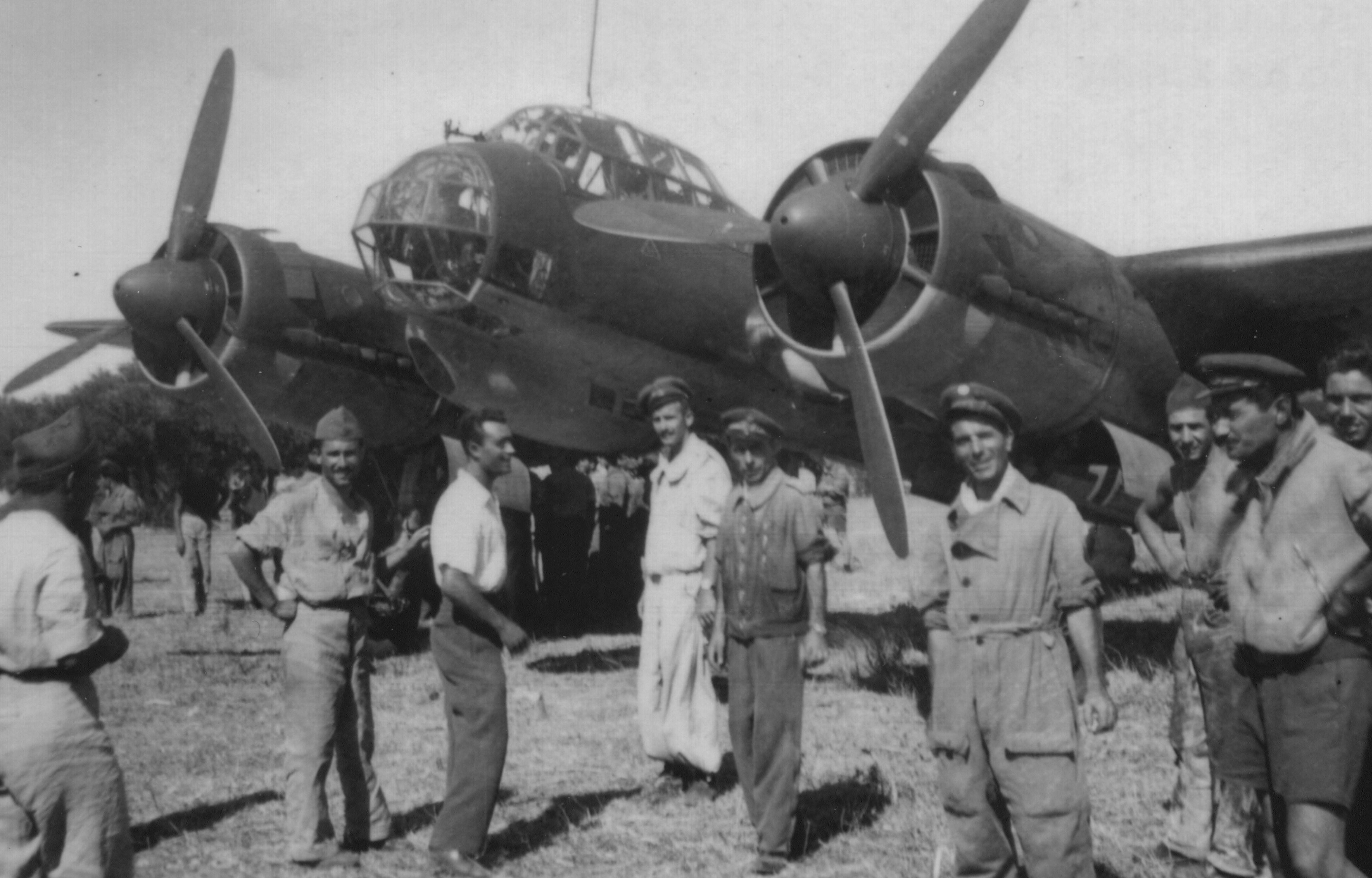 Aerei Da Caccia Americani Seconda Guerra Mondiale : File piloti aerei militari g wikimedia commons