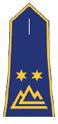 Policijski-svetnik III.png