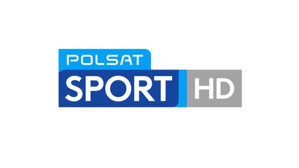 """Znalezione obrazy dla zapytania: polsat sport"""""""
