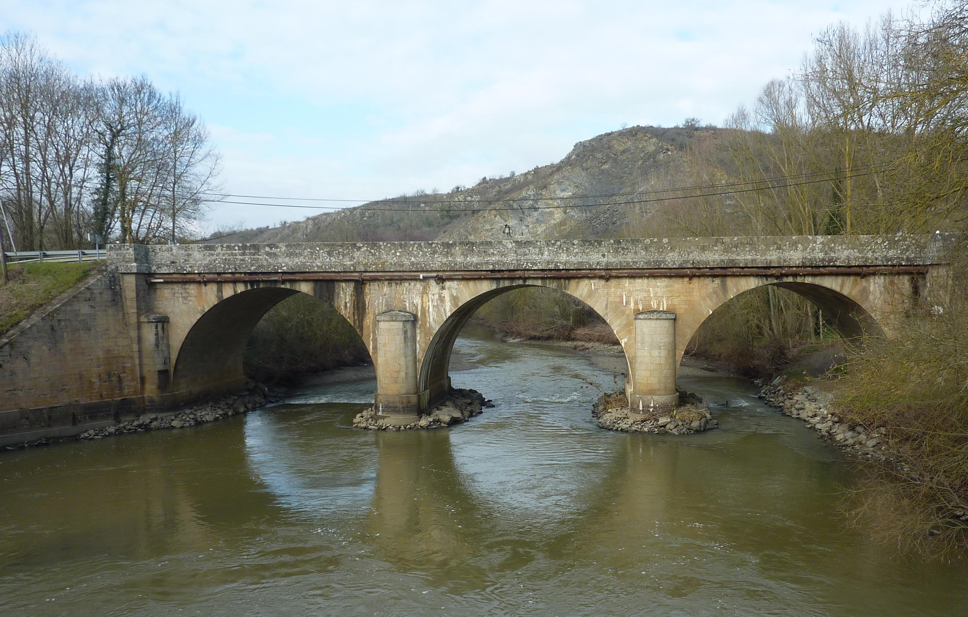 file pont de beaulieu sur layon n160 1 jpg