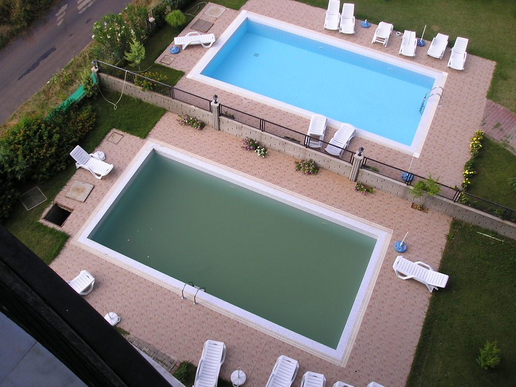 Public Swimming Pools In Long Beach Ca
