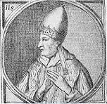 Sacrement de Benoît IV [900] Pope_Benedict_IV