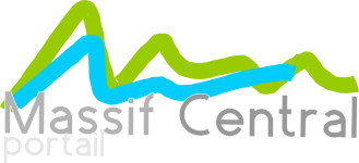 Fichier:Portail Massif central logo.png