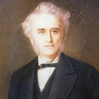 Portrait of John Langdon Down (c 1870) by Sydney Hodges.jpg