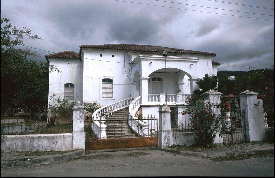 Location De Villa Pour Anniversaire Dans Le Var