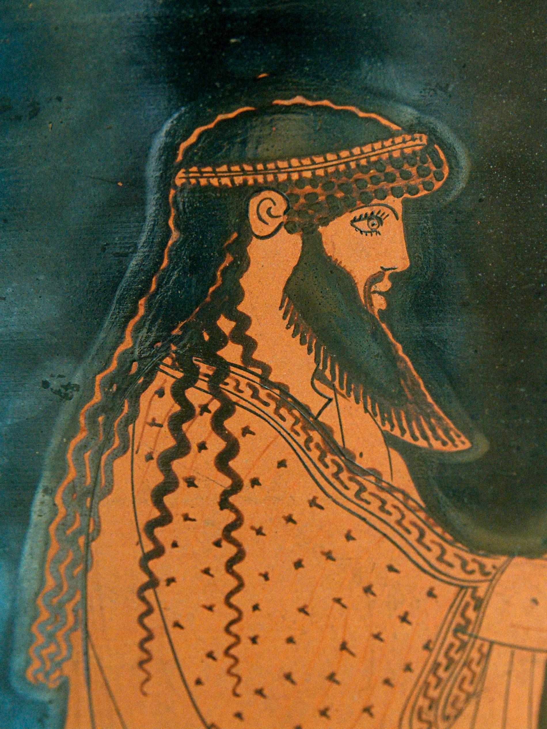 Greek Alphabet Chart: Poseidon - Wikipedia,Chart