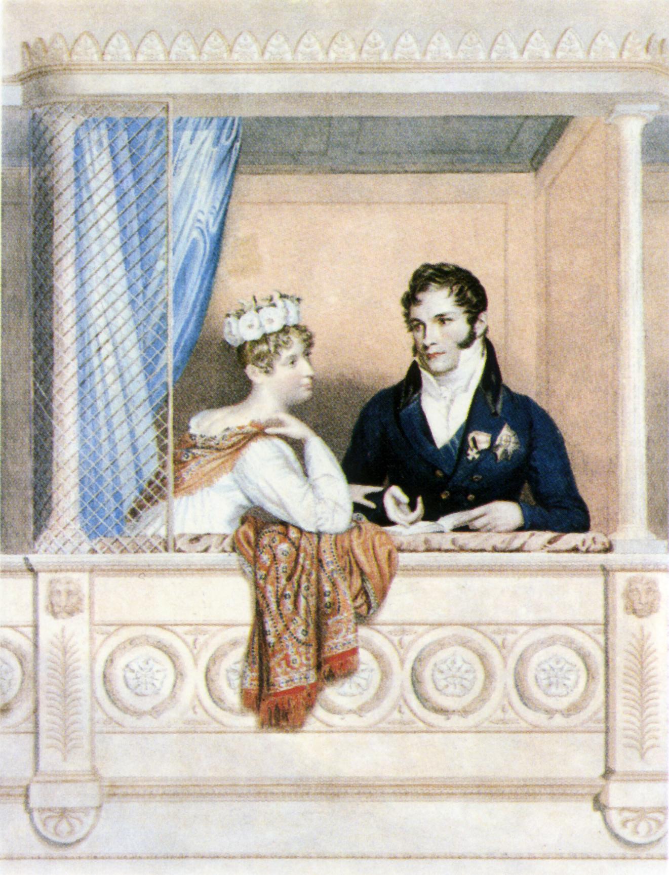 PRINCESS CHARLOTTE of Wales - Wikipedia, the free encyclopedia