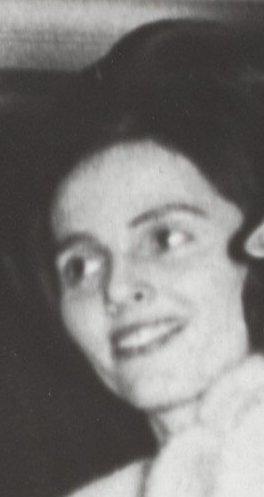 Princess María Teresa of Bourbon-Parma.jpg