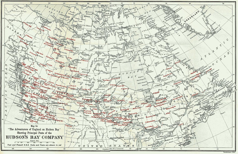 FilePrincipal posts of the Hudson Bay company map006apng